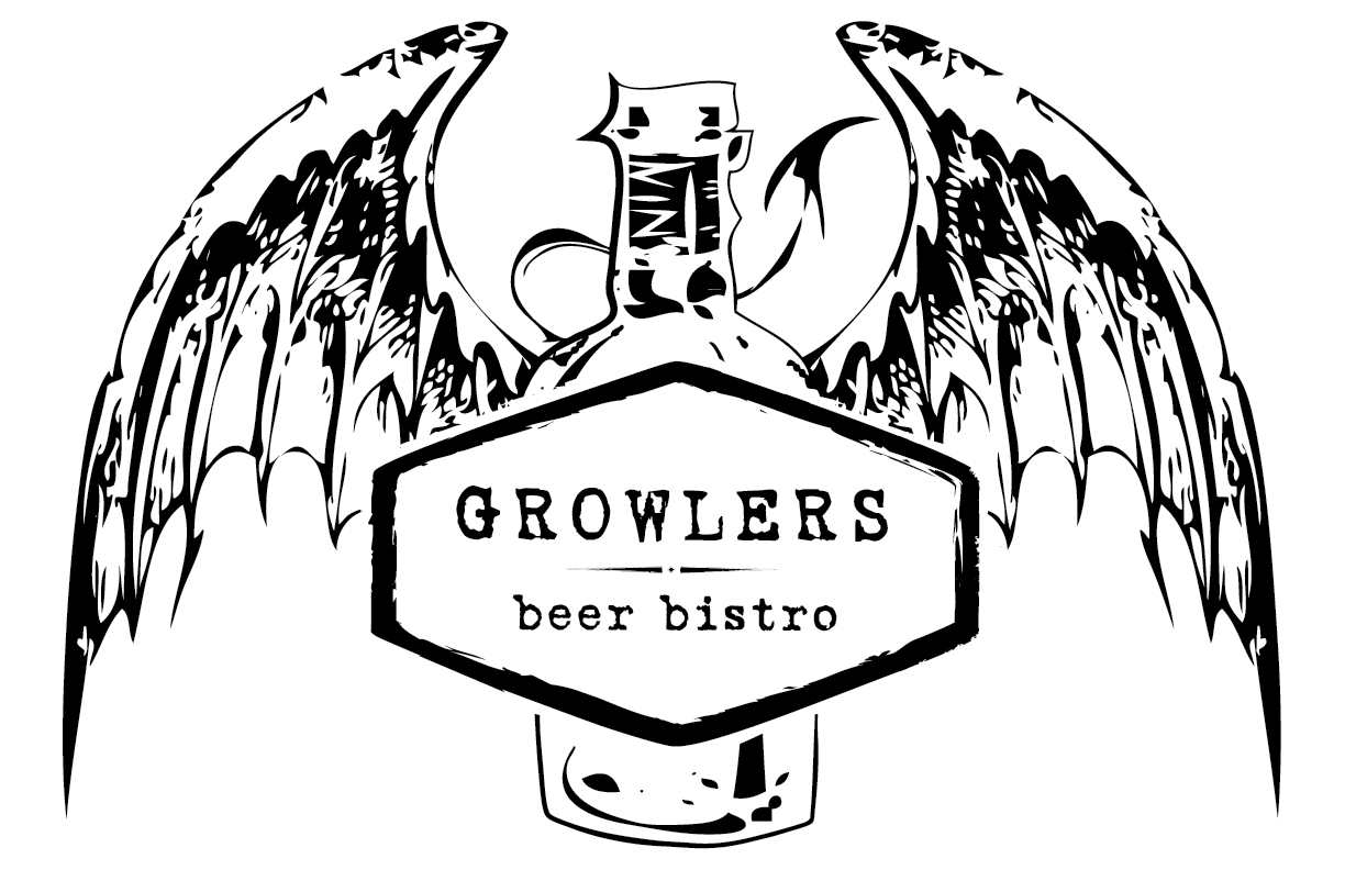 flying-growlers-logo.png