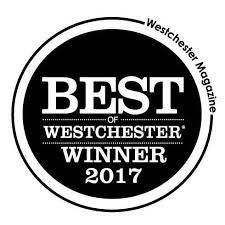 best of westchester.jpg