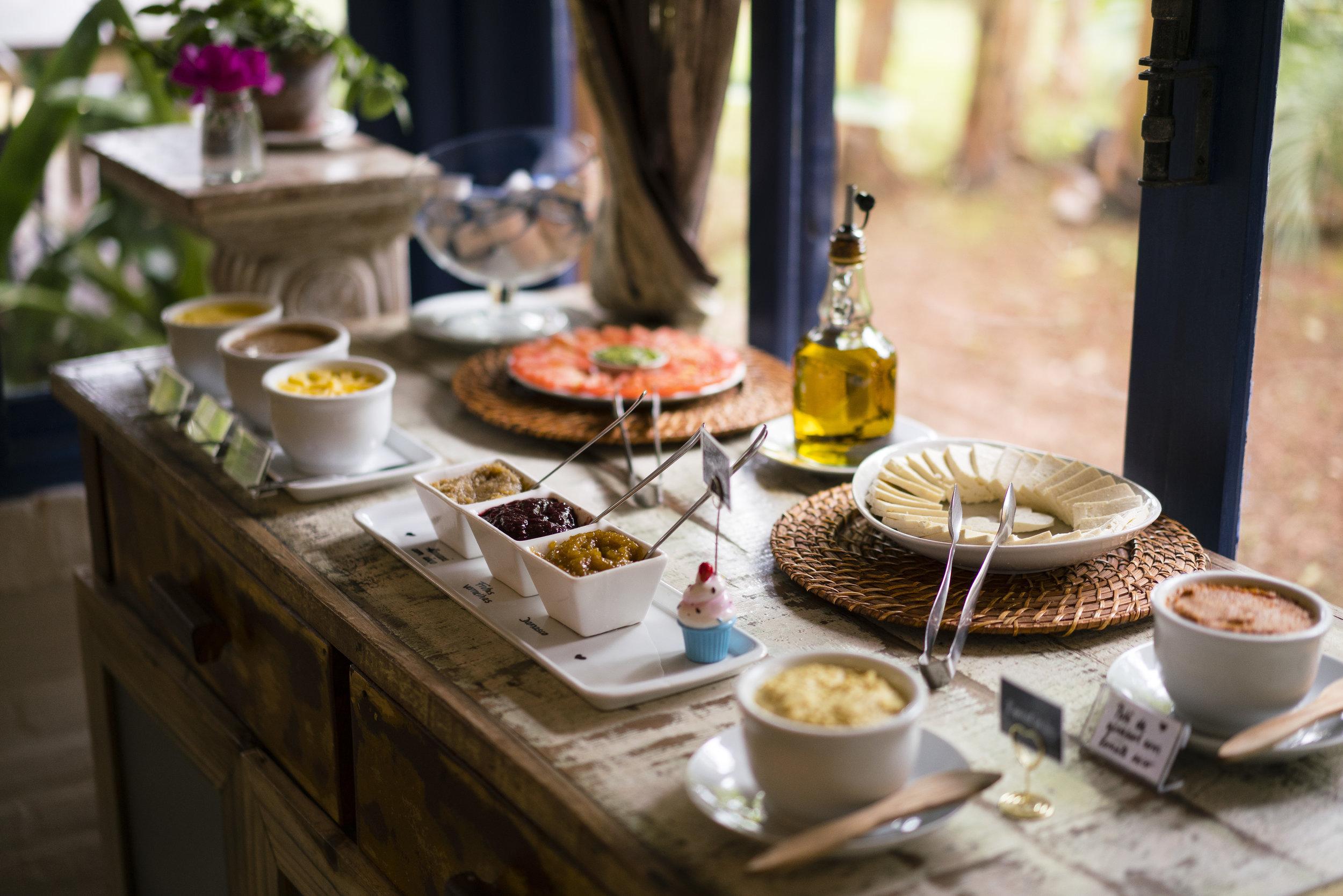 Alimentação - Café 2.jpg