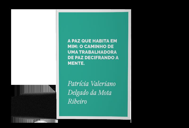 capa Patricia.png