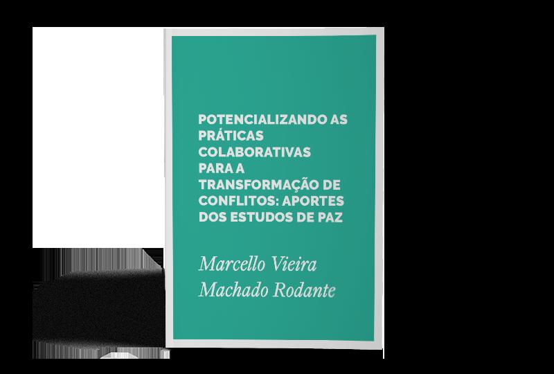 capa Marcelo.png