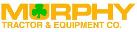 Murphy Tractor & Equipment