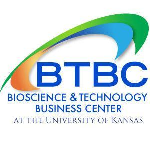 Bioscience & Technology Business Center
