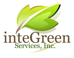 http://www.integreenservices.com