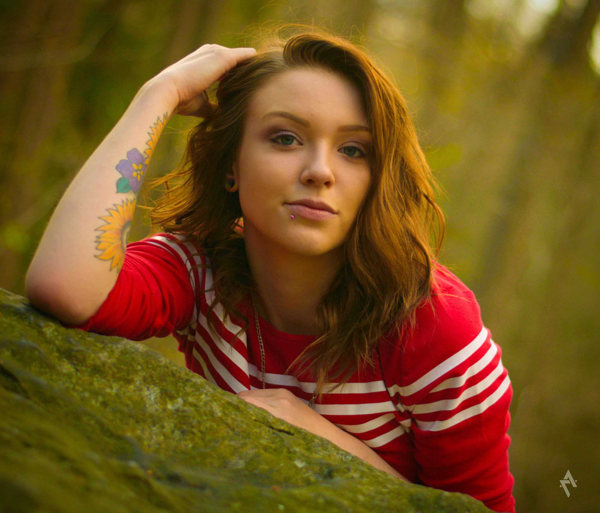 Abby_portrait_photography_ligonier_pa_warmcolors_beauty_4.jpg
