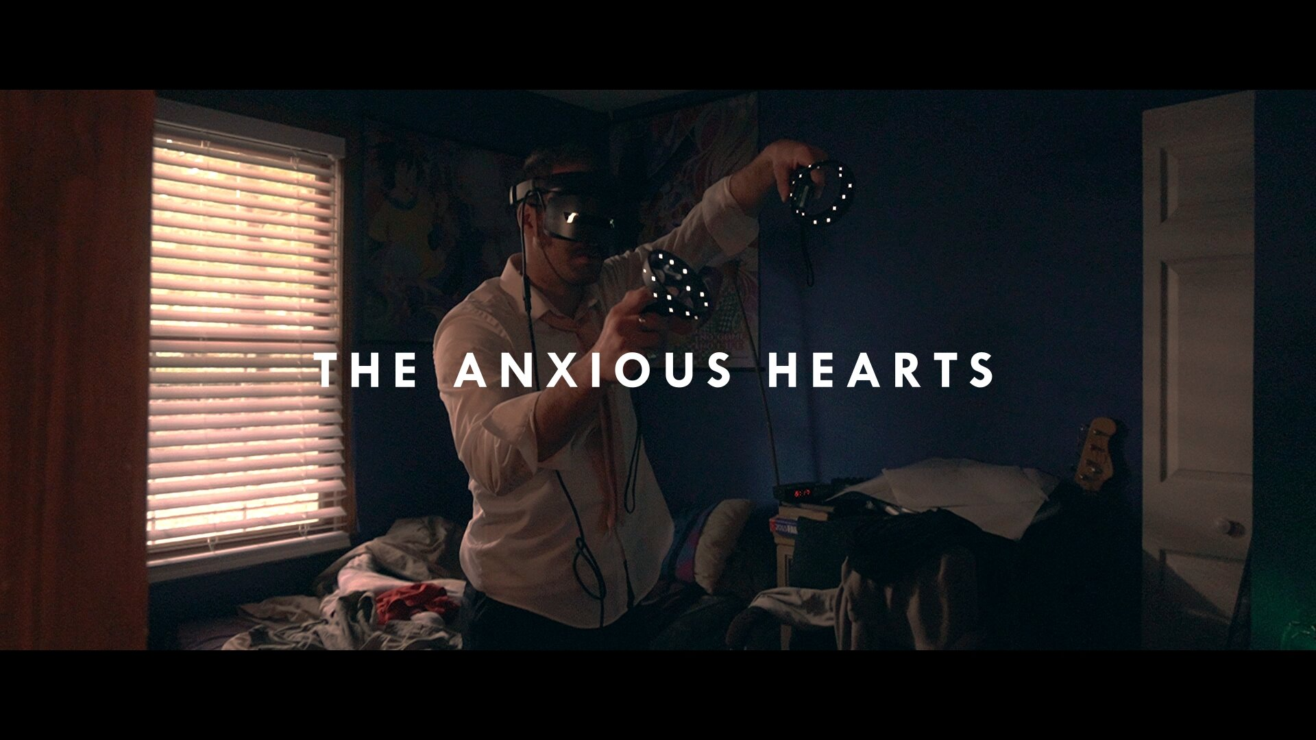 The Anxious Hearts_1.1.1.jpg