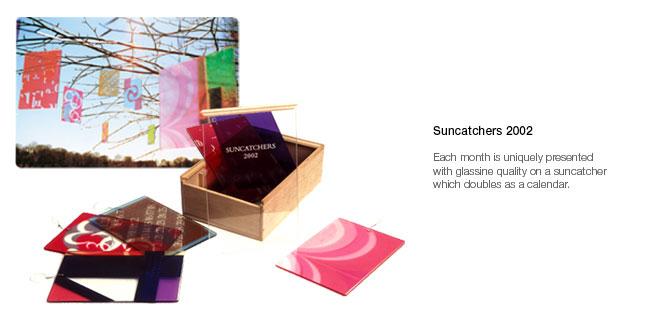 suncatcherspic.jpg