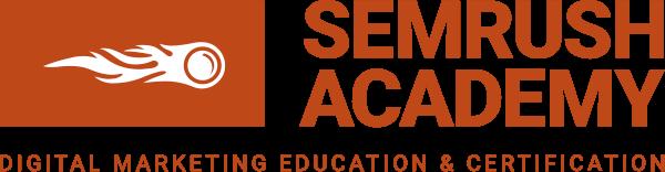 semrush-academy-logo-large.png