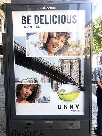 DKNY_Spain.png