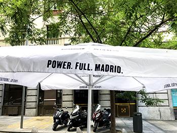 Power.Full.Madrid.png