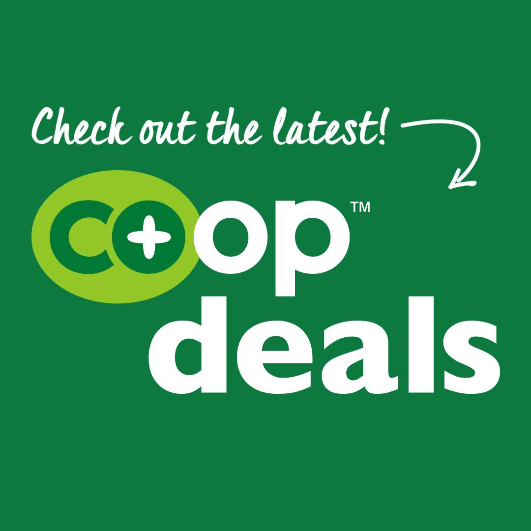 Co+op Deals Graphic.png