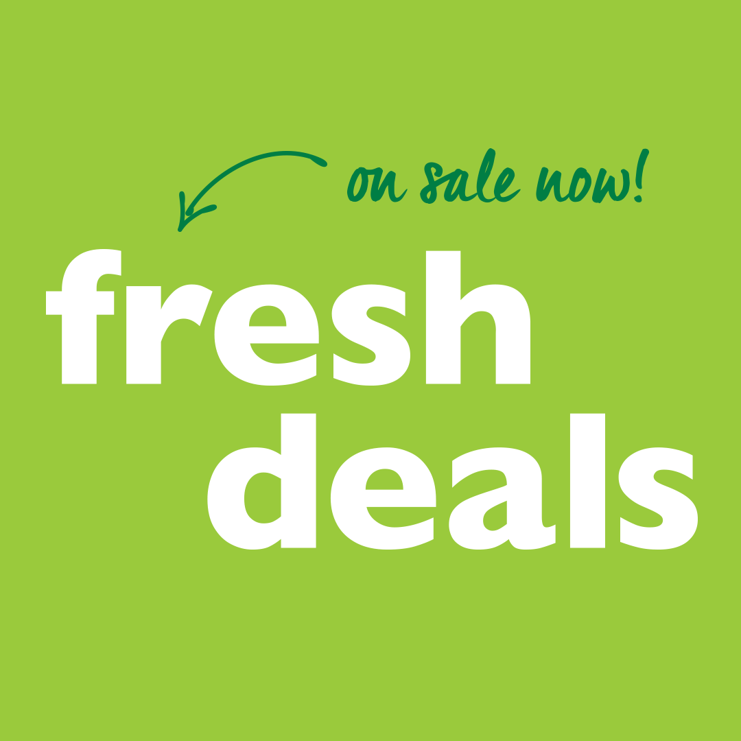 Fresh Deals Graphic.png