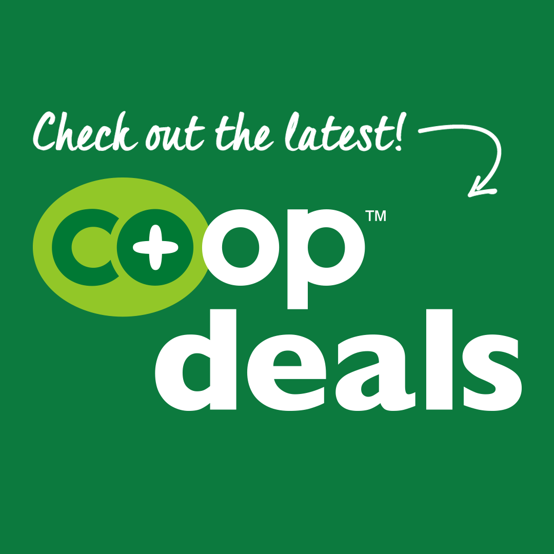 Co+op Deals Graphic.png