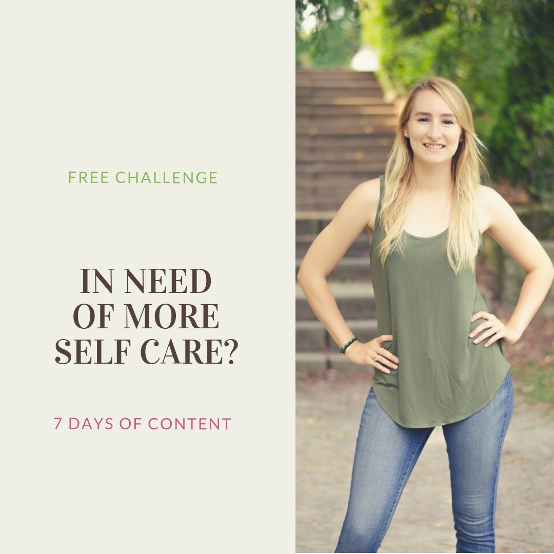 free_self_care_challenge_with_meag