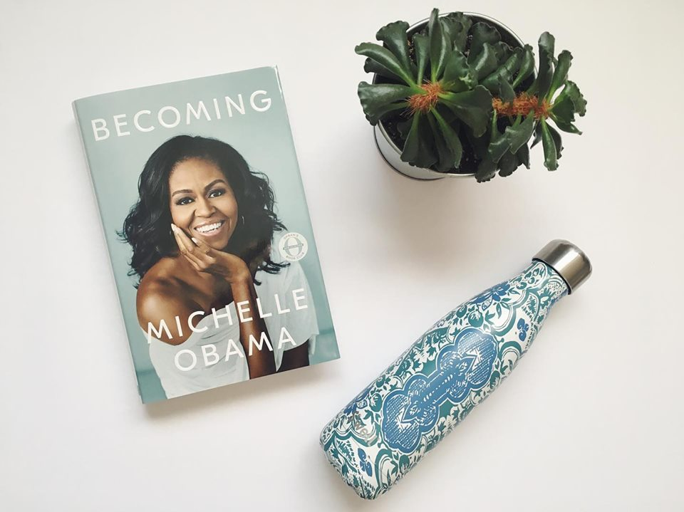 michelleobama-becoming-meags-book-club-everydaywithmeag.jpg