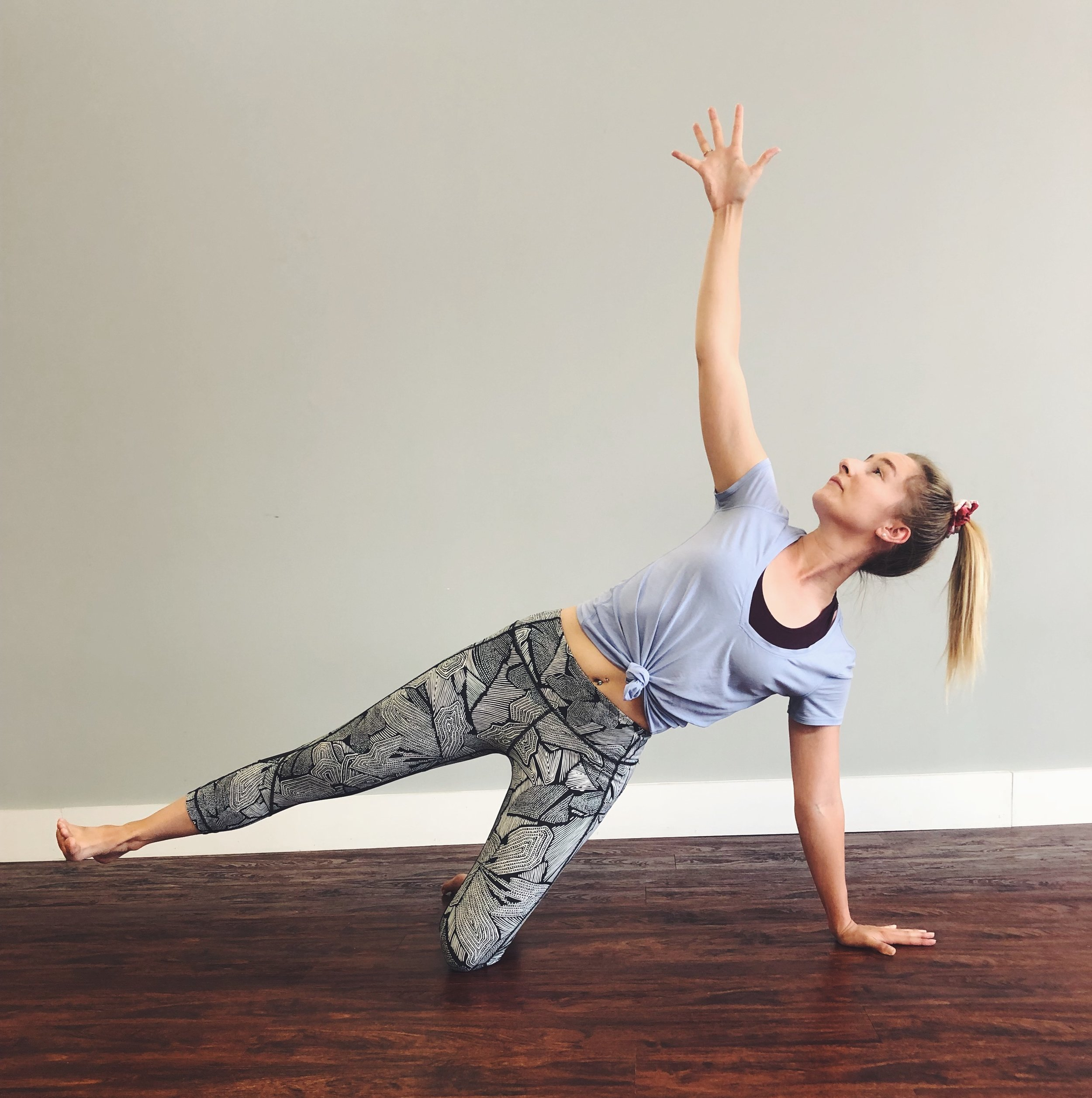 meagan-santa-hamilton-yoga-cross-training