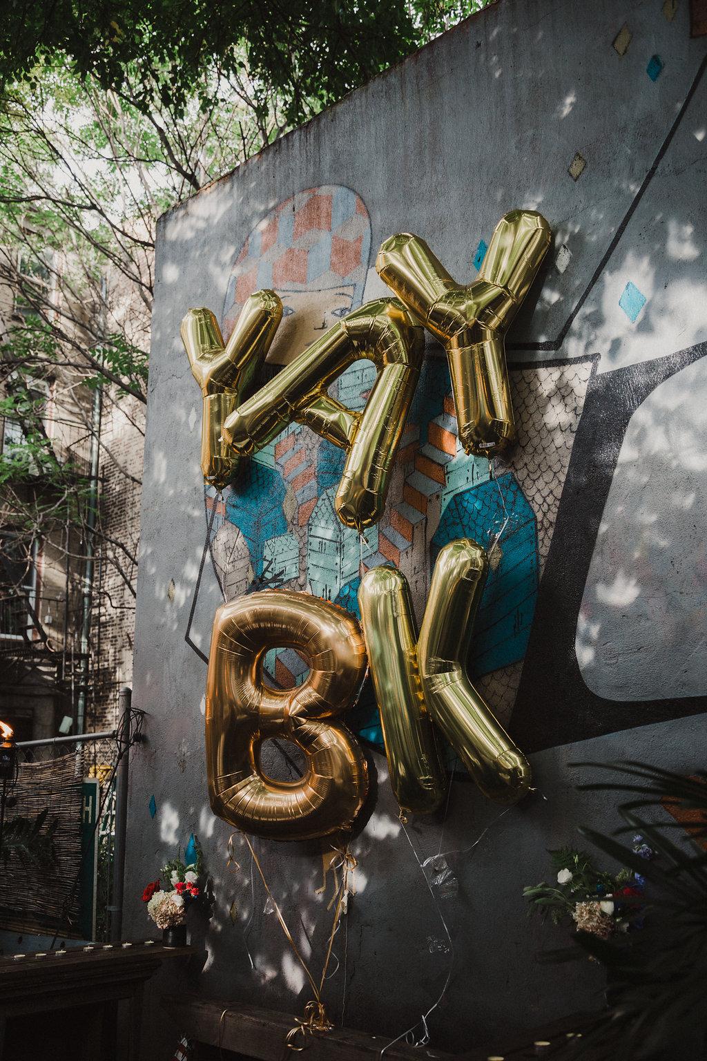 KB-94.jpg