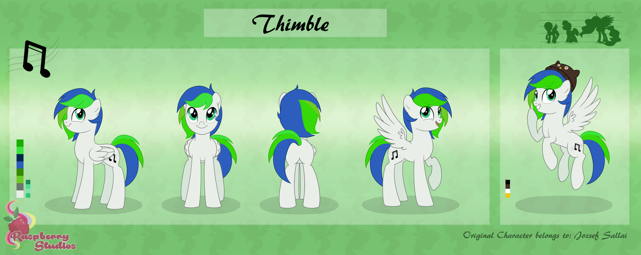 Thimble - Complete Reference Sheet.png