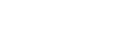 Washington Youth Basketball-logo-white.png