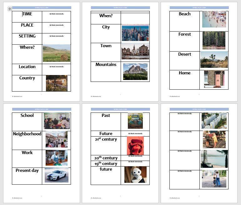 Vocab.pic.cards.jpg