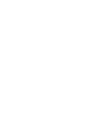 Love_Your_Health_Logo_Weiss_20171011 ETSY-small.png