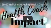 Health Coach Impact Show logo.png