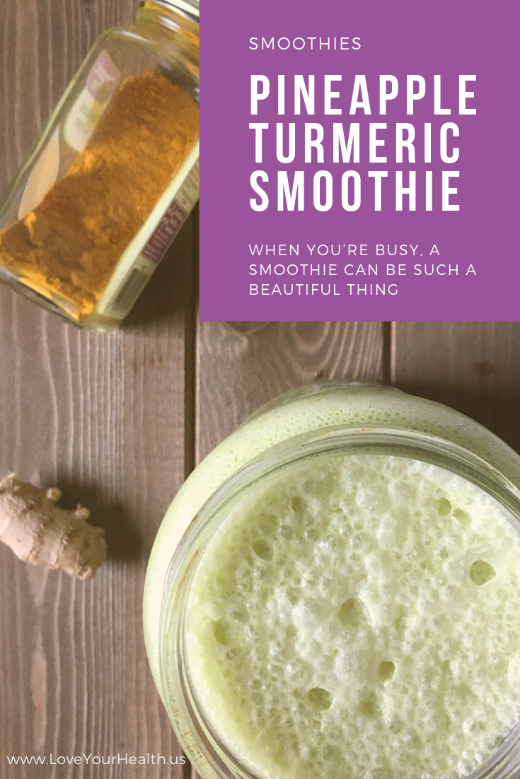 Pineapple Turmeric Smoothie.png