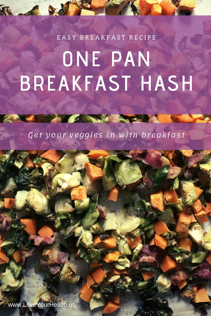 one pan breakfast hash.png