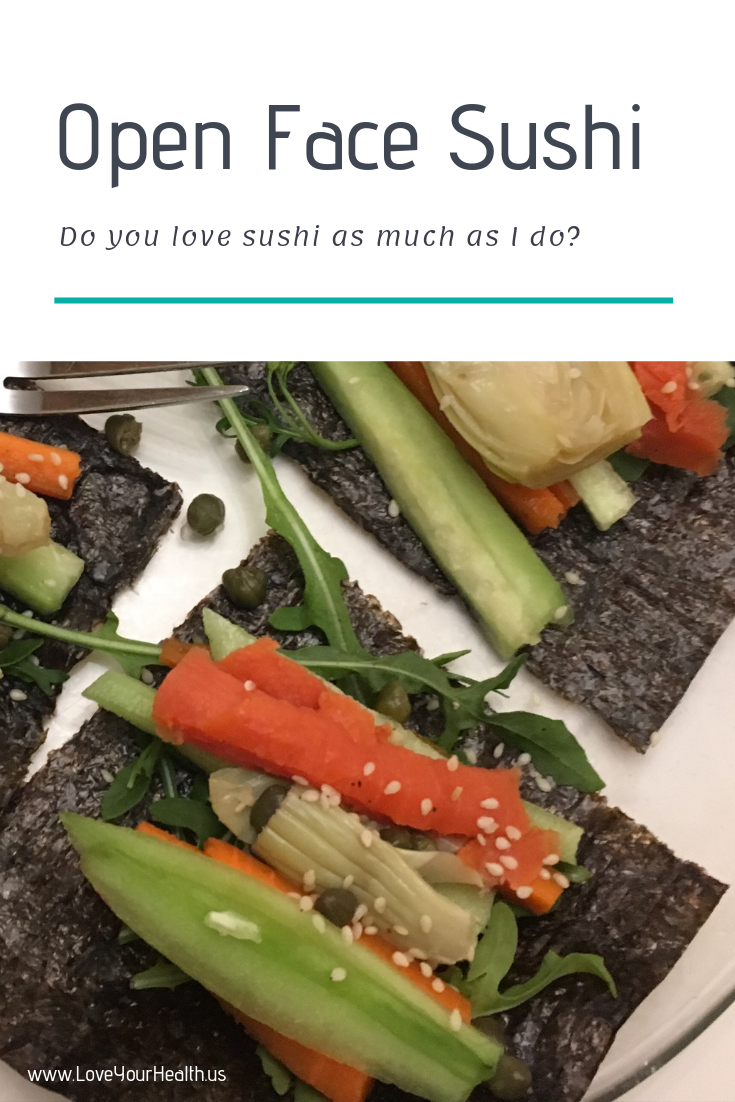 Open Face Sushi.png