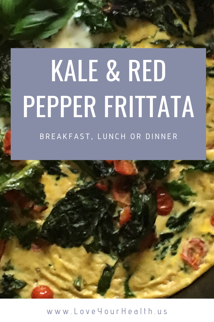 Kale & Red Pepper Frittata.png