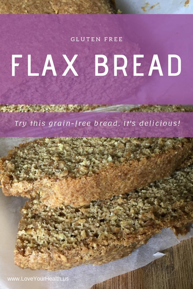 Grain-Free Flax Bread.png