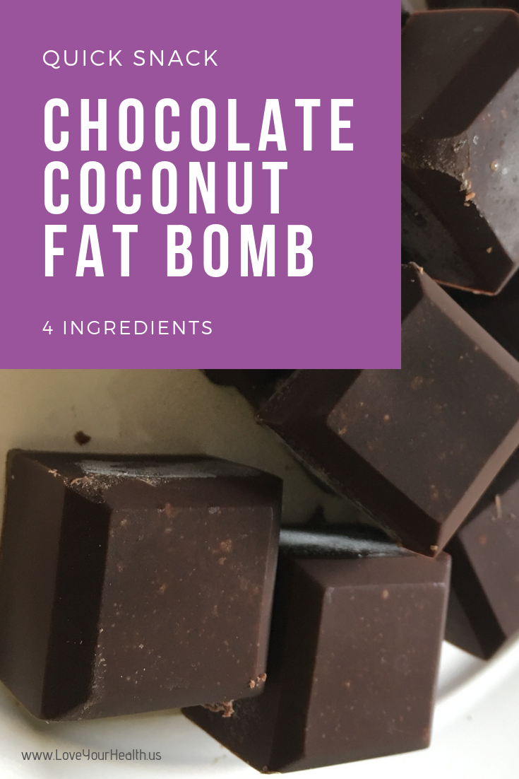 Chocolate Coconut Fat Bomb.png