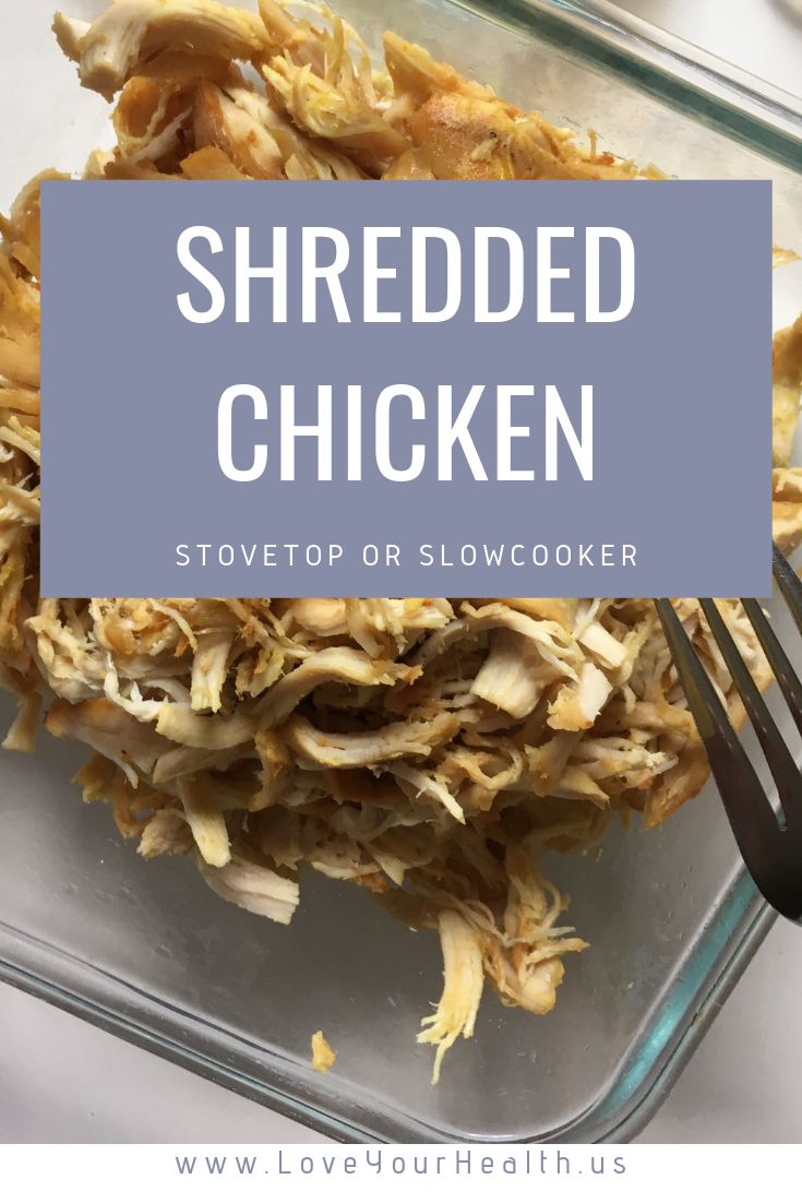 Shredded Chicken.png