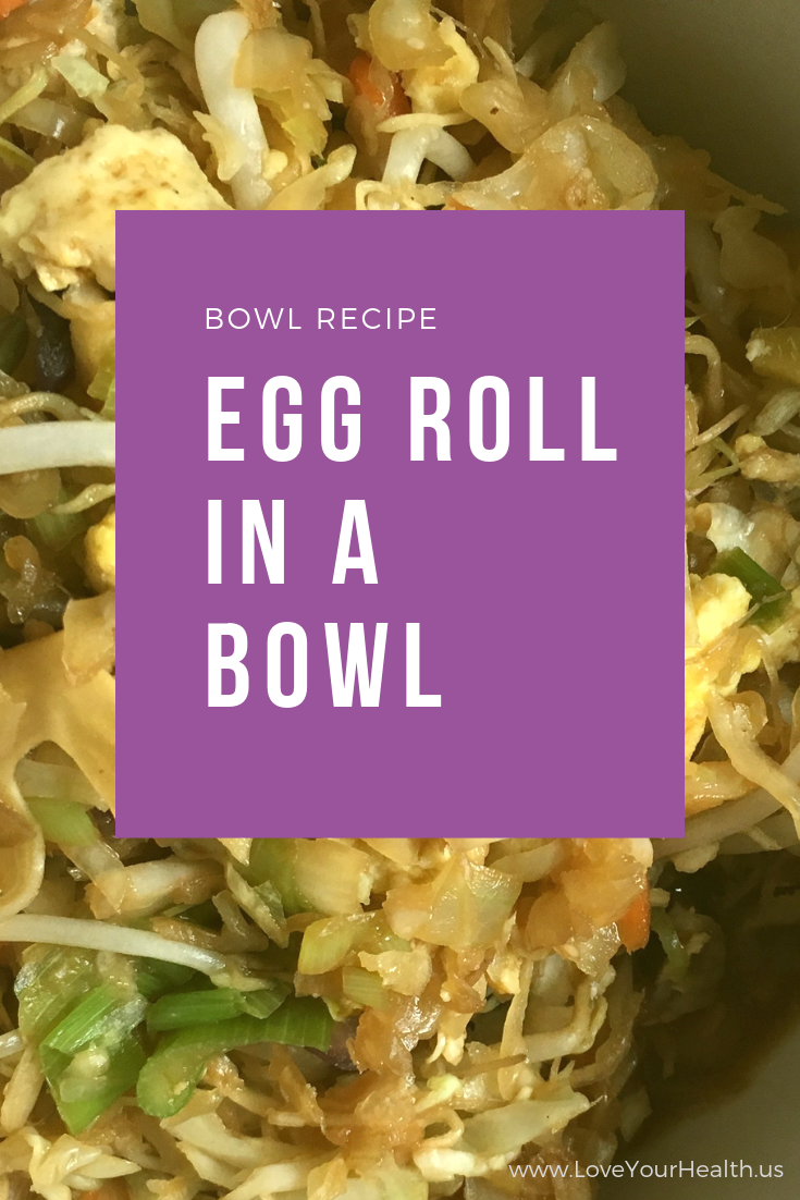 Egg Roll in a Bowl.png