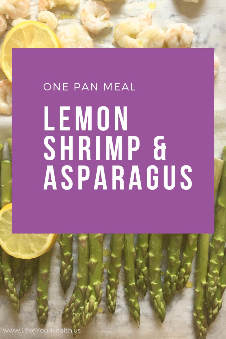 LemonShrimpAsparagus.png