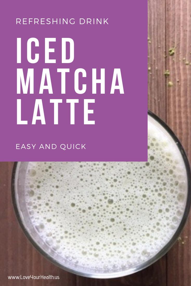Iced Matcha Latte.png