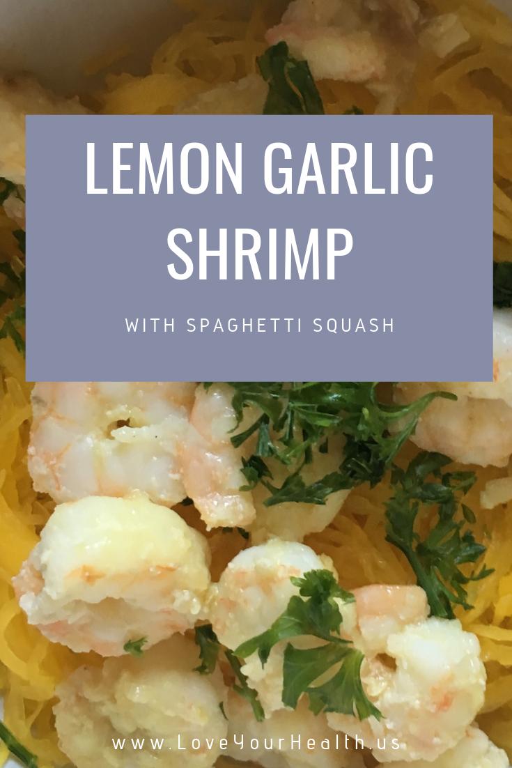 Lemon Garlic Shrimp Spaghetti Squash.png