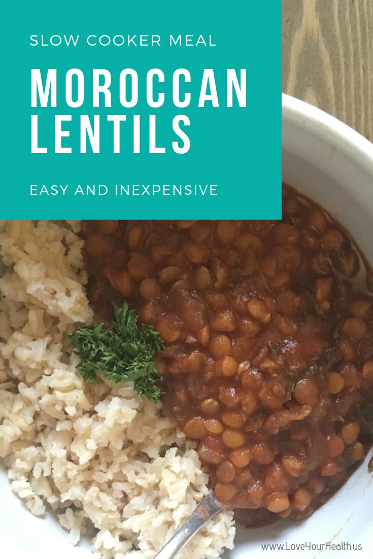 Moroccan Lentils.png