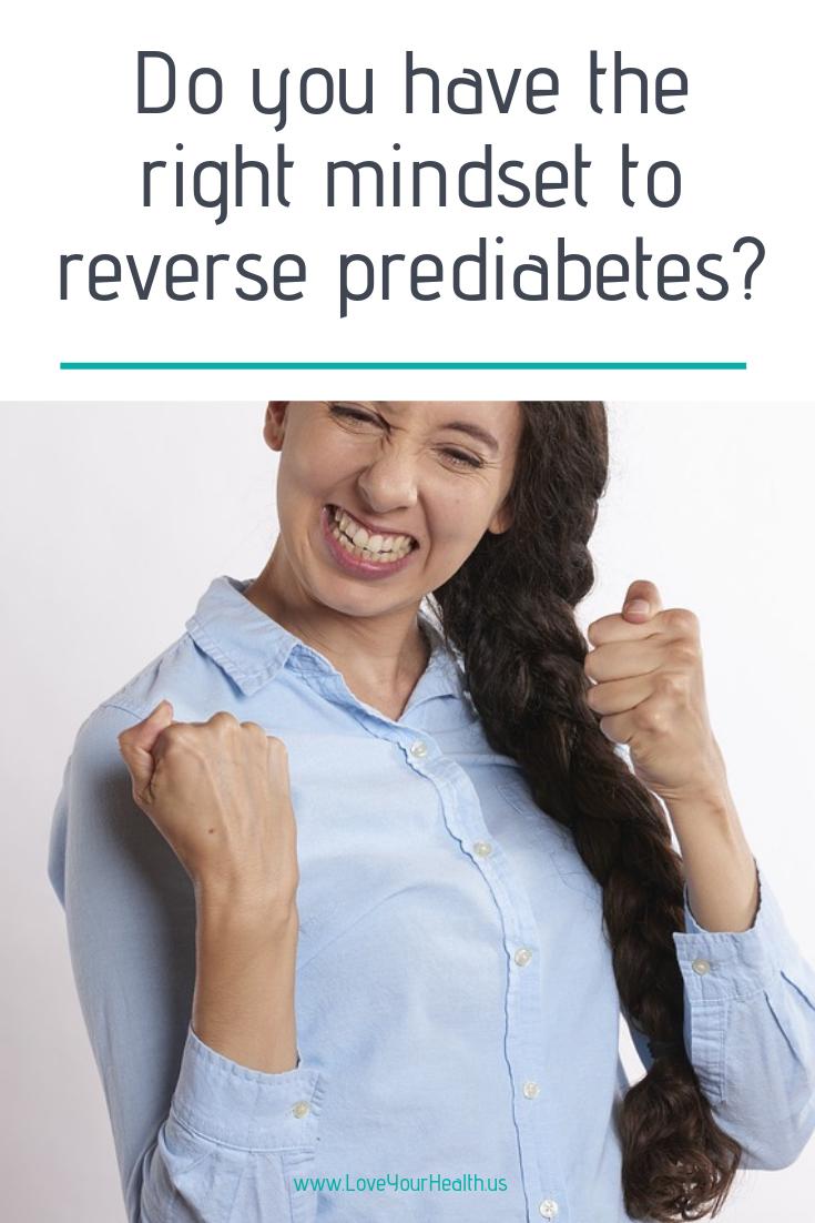 Mindset&Prediabetes.png