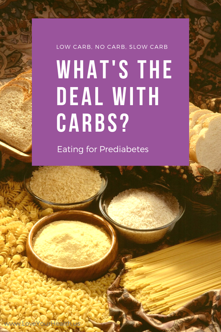 What's the deal with carbs.png