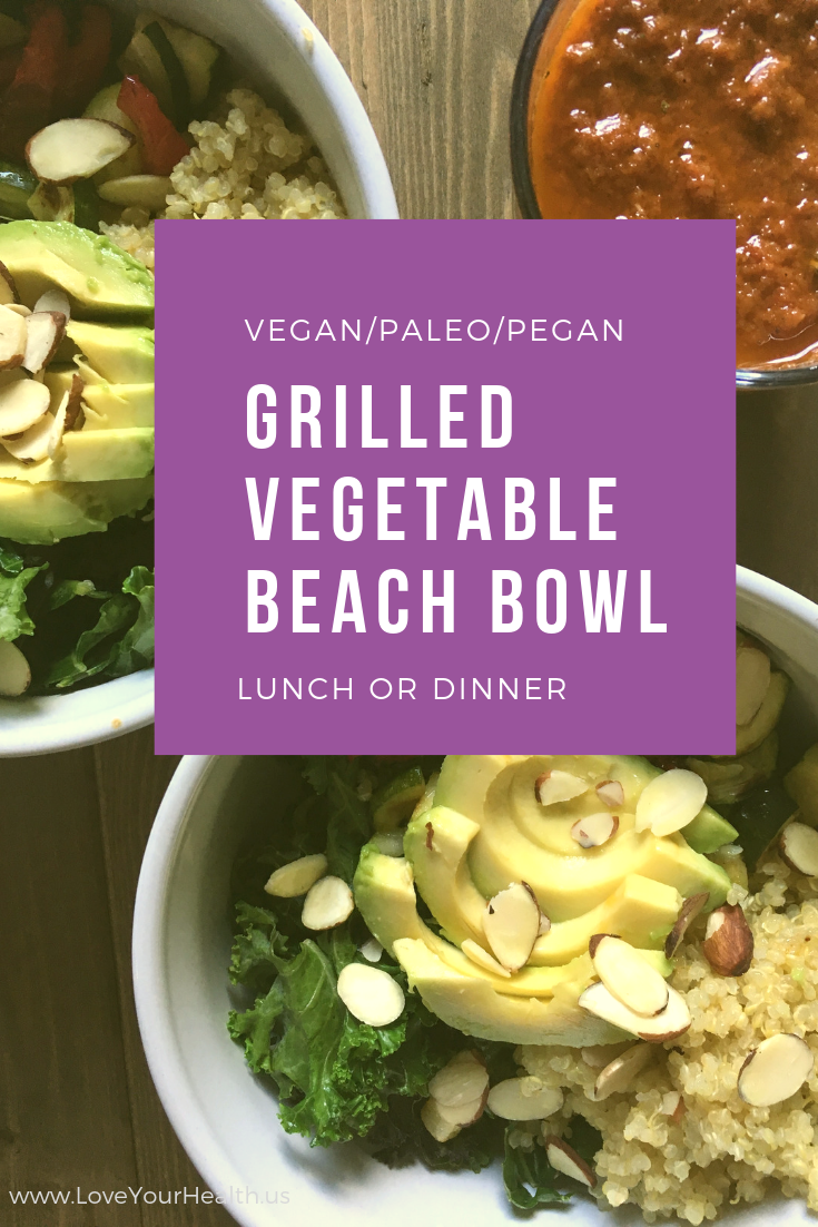 Grilled Veggie Beach Bowl.png