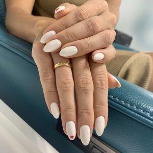 Price List Nails Lab Nail Salon In Dubai Jlt