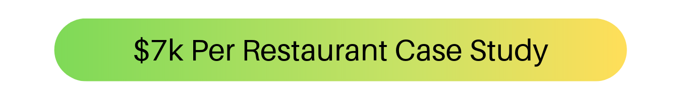 Check Out: $7k Per Restaurant Case Study.png
