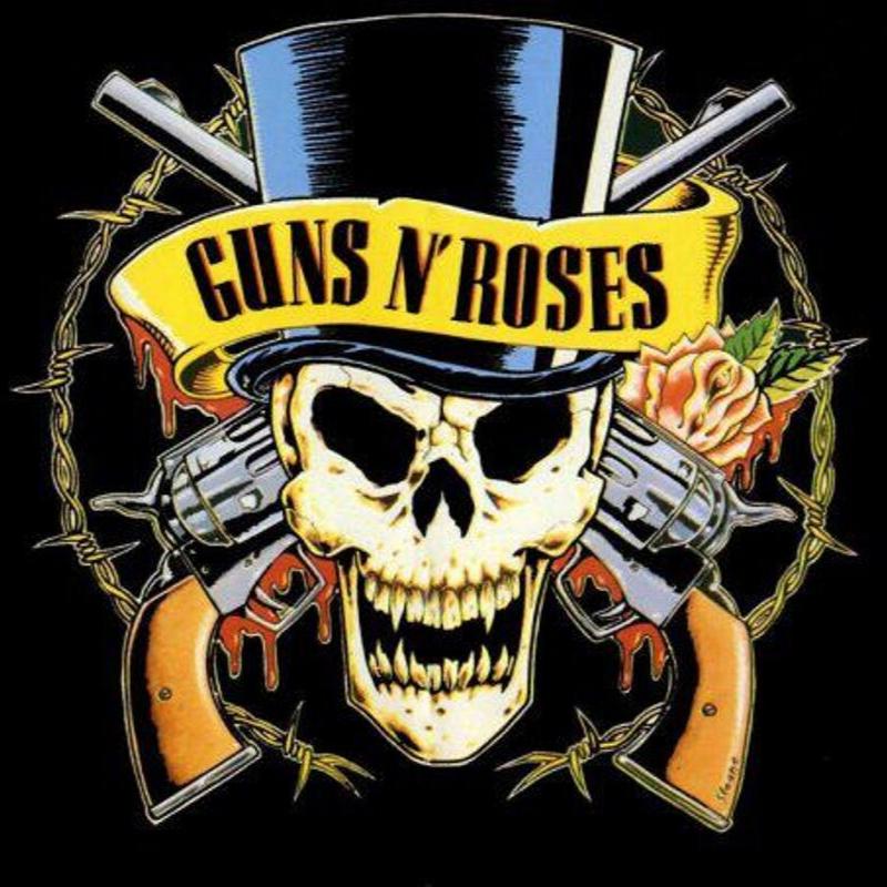 guns n roses.png