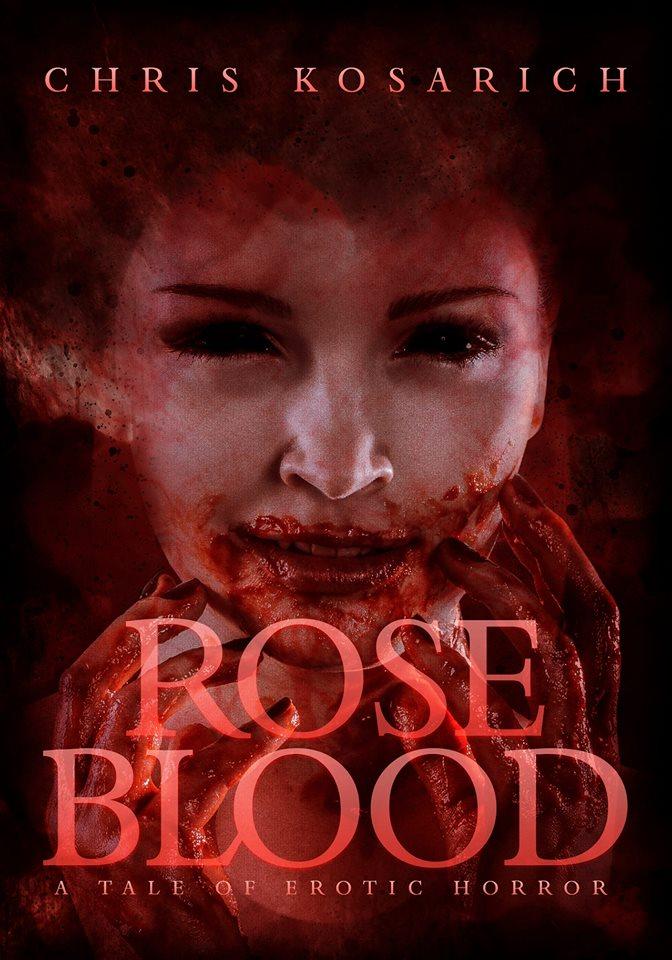 Rose Blood_Chris Kosarich.jpg