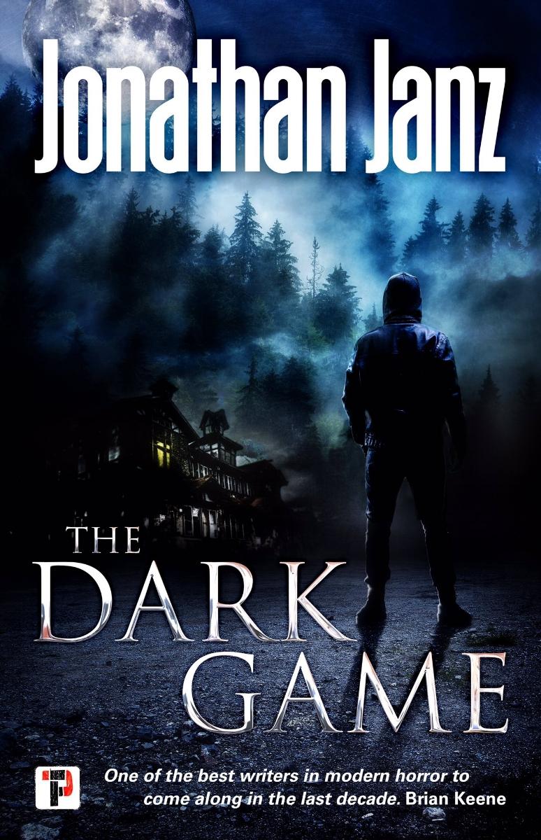 The Dark Game_Jonathan Janz.jpg