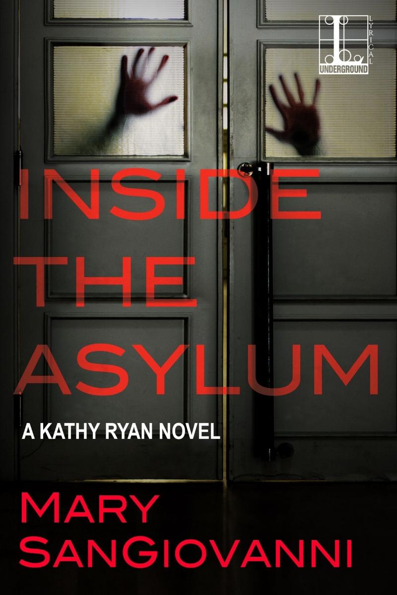 inside-the-asylum_mary-sangiovanni.jpg