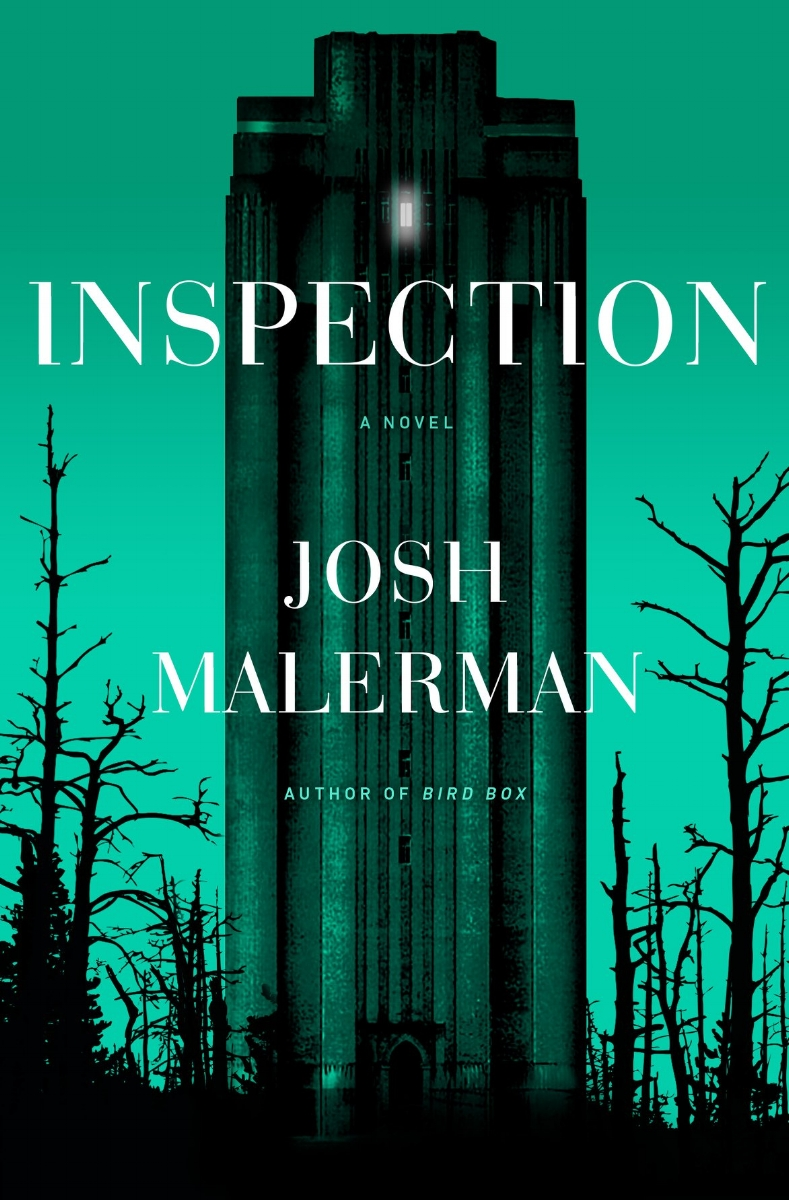 Inspection_Josh Malerman.jpg