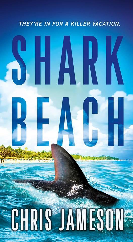 Shark Beach_Chris Jameson.jpg