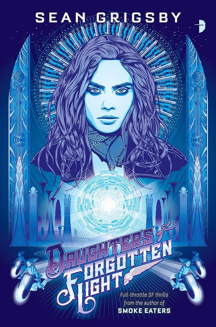Daughters of Forgotten Light_Sean Grigsby.jpg
